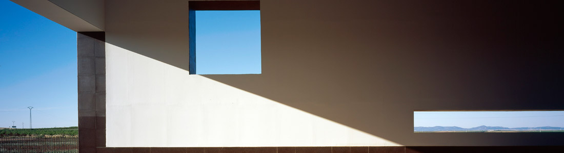 Eacsn estudio de arquitectura madrid contacto - Estudio de arquitectura madrid ...